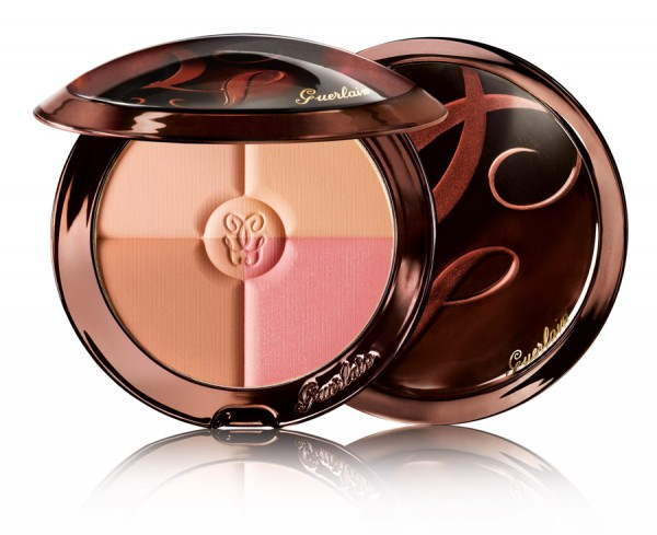 Guerlain-Terracotta-Four-Seasons-Bronzer-in-Nude