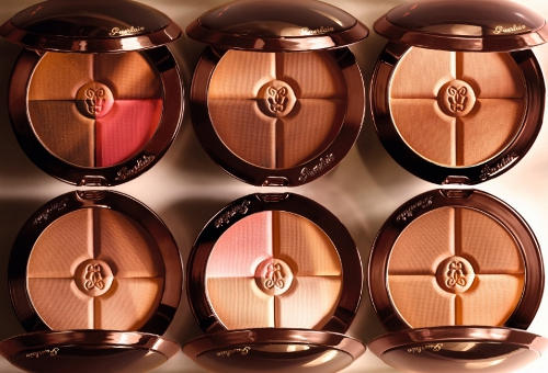 Guerlain-Terracotta-Makeup-Collection-Summer-2013_large