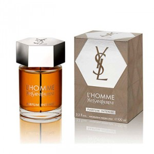 Yves_Saint_Laurent_L'Homme_Parfum_Intense