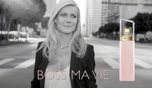 20140807-boss-2