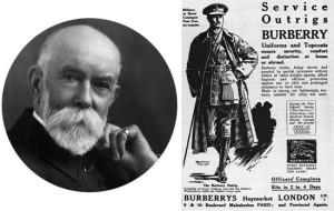 Burberry-istorija-brenda_2