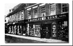 Burberry-istorija-brenda_3