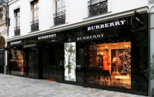 Burberry-istorija-brenda_6
