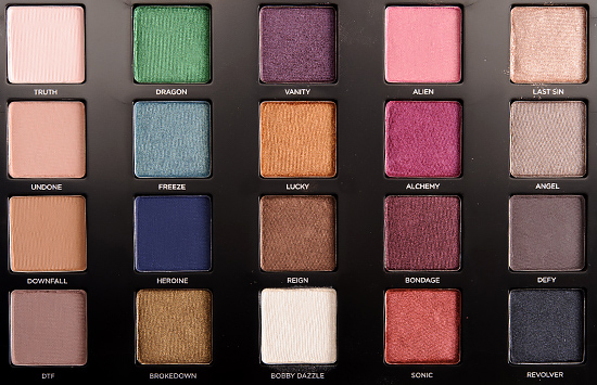 urbandecay_vice3palette003