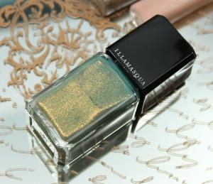 Illamasqua-Nail-Varnish-Melange