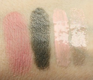 Illamasqua-Once...Swatches