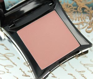 Illamasqua-Powder-Blusher-Naked-Rose