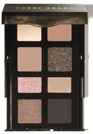 1408165408_bobbi-brown-smokey-nudes-eye-palette