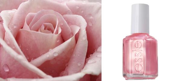 Essie Pink Diamond46