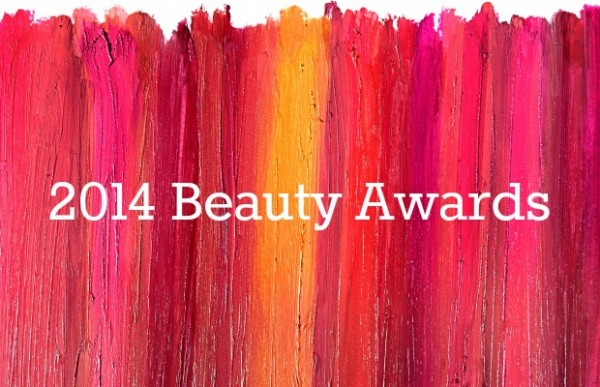 beauty-awards