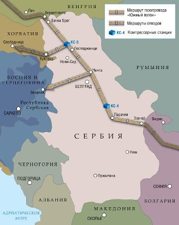 w350_map_u_potok_rus_serbia