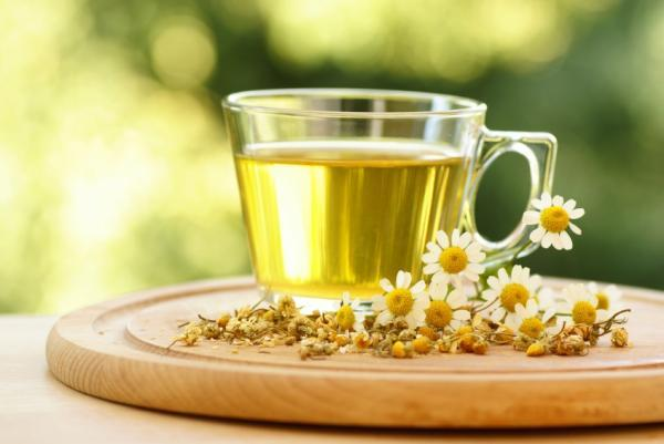Chamomile-Herb-for-Sleep