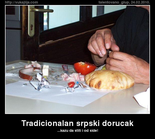 tradicionalan-srpski-