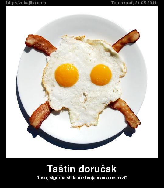 tastin_dorucak