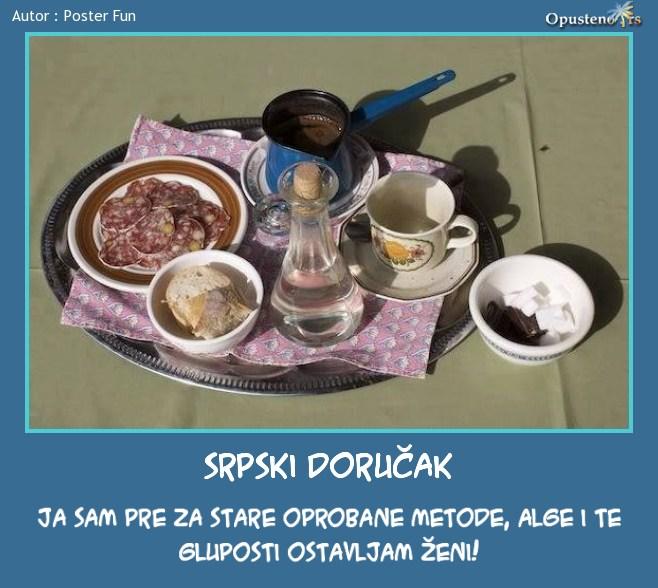srpski-dorucak-sam