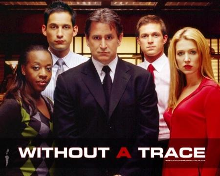 WithoutTrace