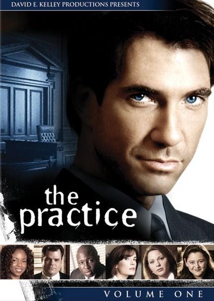 The-Practice-Sezon-5-1278789220