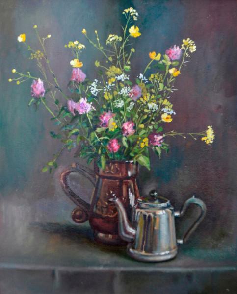 03-painter-zhauharia-rizvanova-654x800.jpg