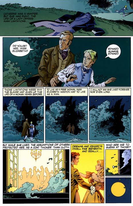 Tales of the Slayers: Presumption by Jane Espensen