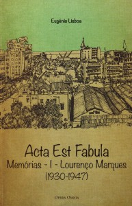 Acta Est Fabula