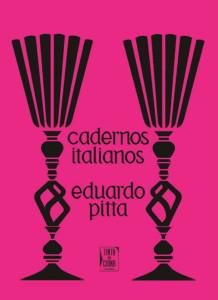 pitta+eduardo