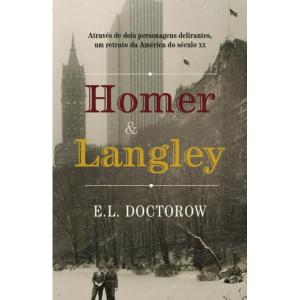 homer-langley