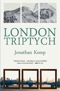 london-triptych-1