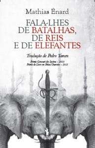 dq-fala-lhes-de-batalhas-de-reis-e-de-elefantes