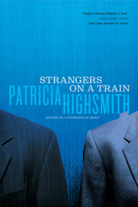 strangerstrain