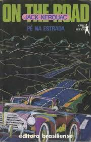 jack-kerouac-on-the-road-capa
