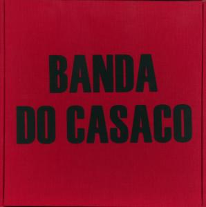 bandadocasaco-box-vermelha