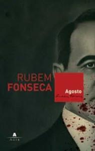 agosto-rubem_fonseca