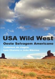 USA-Wild-West-Oeste-Selvagem-Americano-Cadernos-de-Viagem-Portuguese-Edition__51ZoLmOkq+L