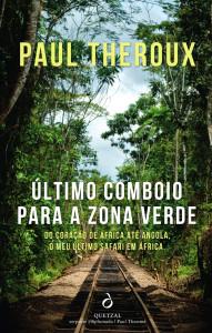 frenteK_comboio_zona_verde
