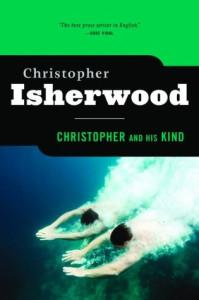 aisherwood