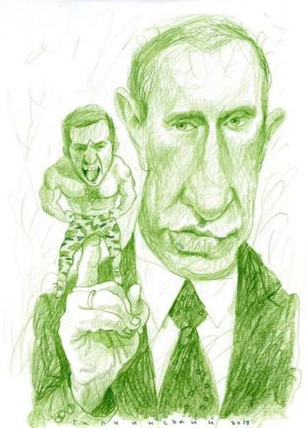 Замовчування про Крим на нормандському саміті в Парижі буде подарунком Путіну, - Чубаров - Цензор.НЕТ 457