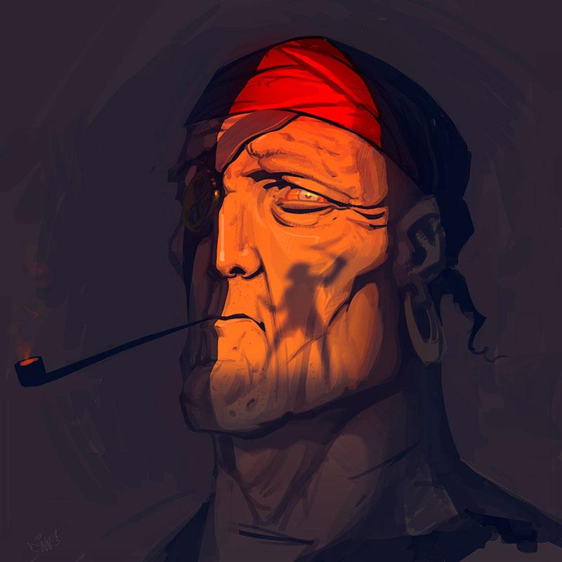 pirat_01_800