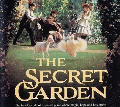 the_secret-1375637888