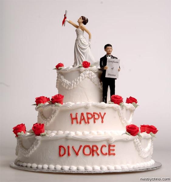 08-happy-divorce-cake