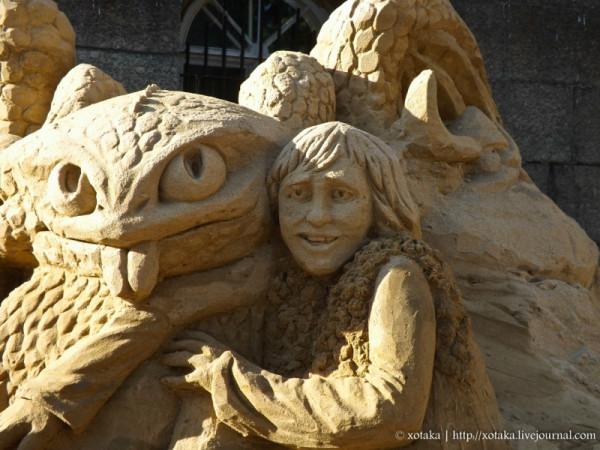dlyakota.ru_fakty_mult-ostrov-2012-skulptury-iz-peska_1