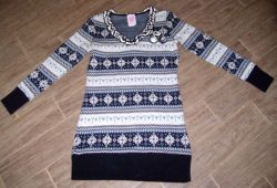 свитер_min
