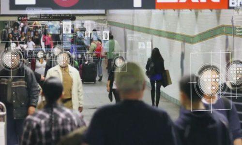система распознавания лиц.jpg