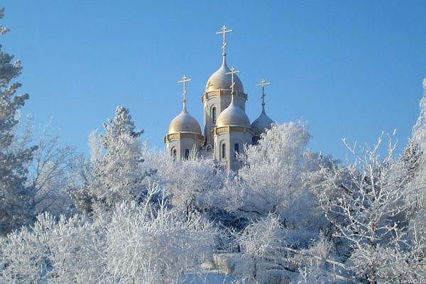 Православие в России.jpg