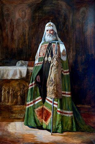 Святейший Патриарх Тихон.jpg