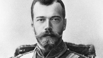 tsar_nikolai2_1.jpg