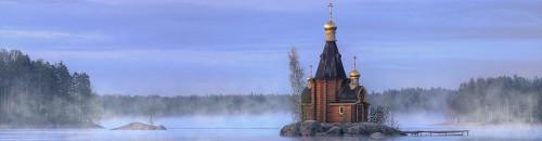 andrey_pervoz_vuoks_500x130.jpg