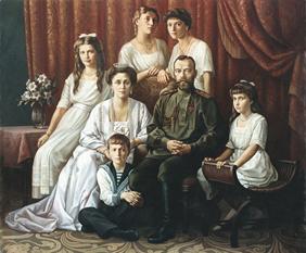tsars1.jpg