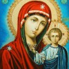 kazanskaya-ikona-bojiey-materi-roshina-egorova-o.jpg