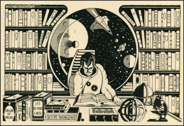 the-space-library