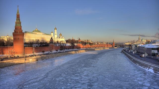 83039_1_Kremlin_big